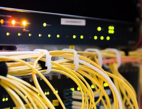 Un quart des abonnements fixes en France sont au très haut débit