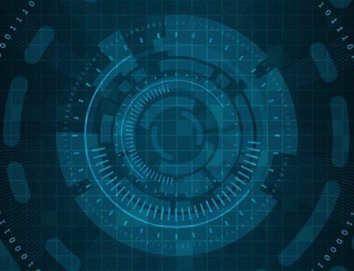 Conservation des données par les opérateurs télécoms: 62 associations saisissent la Commission européenne