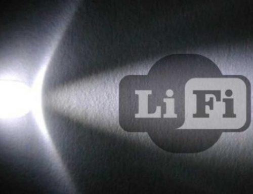 Le LiFi ? remplacera-t-il le wifi ?