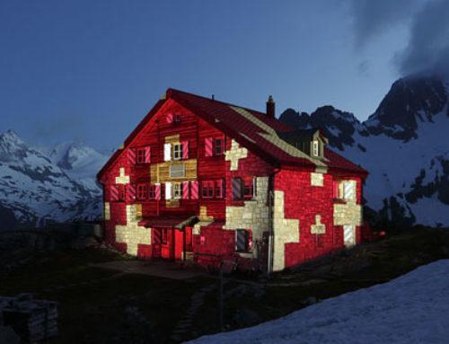 Télécommunications chez nos voisins suisses : Les cartes prépayées avantageuses même pour les hyperconnectés
